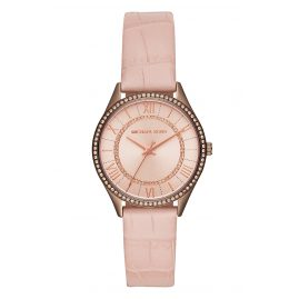Michael Kors MK2722 Ladies Watch Lauryn