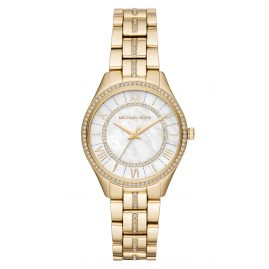Michael Kors MK3899 Ladies Watch Lauryn