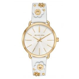 Michael Kors MK2737 Ladies Watch Portia