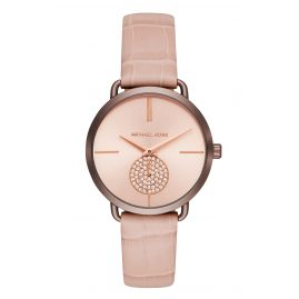 Michael Kors MK2721 Ladies' Watch Portia