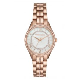 Michael Kors MK3716 Ladies' Watch Lauryn