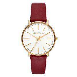 Michael Kors MK2749 Damen-Armbanduhr Pyper