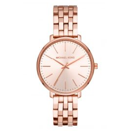 Michael Kors MK3897 Ladies' Wristwatch Pyper