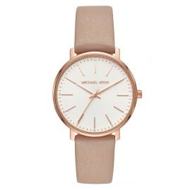Michael Kors MK2748 Ladies' Watch Pyper