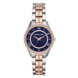 Michael Kors MK3929 Ladies' Wristwatch Lauryn