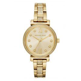 Michael Kors MK3881 Ladies' Watch Sofie