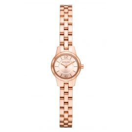 Michael Kors MK6593 Ladies' Watch Runway