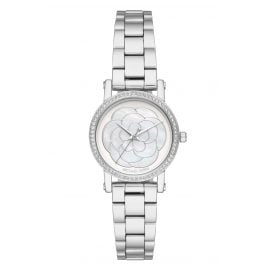 Michael Kors MK3891 Ladies' Watch Norie
