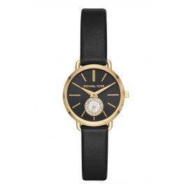 Michael Kors MK2750 Ladies' Wristwatch Portia