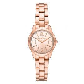 Michael Kors MK6591 Ladies' Wristwatch Runway