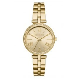 Michael Kors MK3903 Ladies' Watch Maci