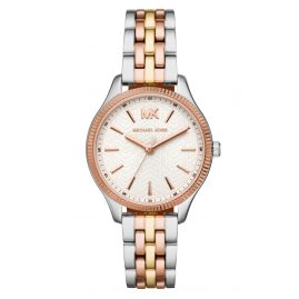 Michael Kors MK6642 Ladies´ Wristwatch Lexington