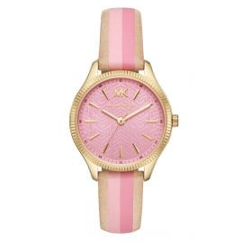 Michael Kors MK2809 Ladies´ Watch Lexington