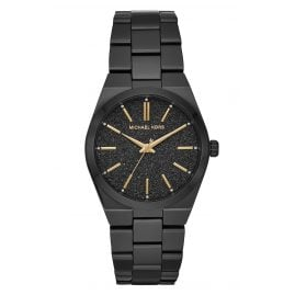 Michael Kors MK6625 Ladies´ Watch Channing