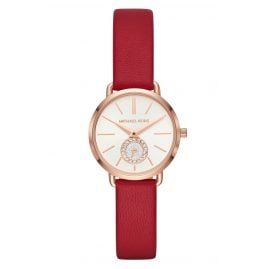 Michael Kors MK2787 Ladies´ Wristwatch Portia