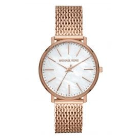 Michael Kors MK4392 Ladies´ Wristwatch Pyper