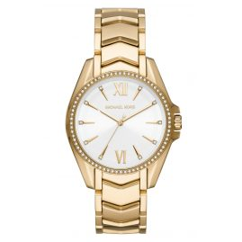 Michael Kors MK6693 Ladies´ Watch Whitney