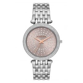 Michael Kors MK4407 Damen-Armbanduhr Darci