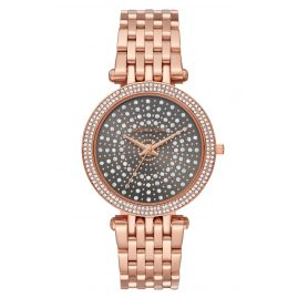 Michael Kors MK4408 Ladies´ Watch Darci