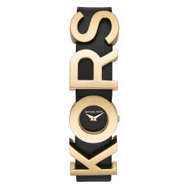Michael Kors MK2852 Damen-Armbanduhr Kors Logo