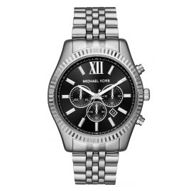 Michael Kors MK8602 Herrenchronograph Lexington