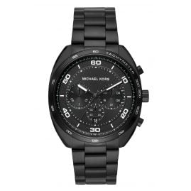 Michael Kors MK8615 Herrenuhr Chronograph Dane