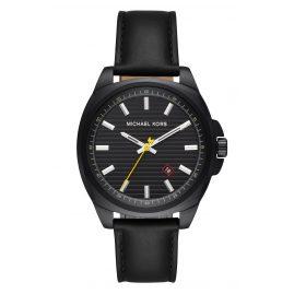 Michael Kors MK8632 Herren-Armbanduhr Bryson