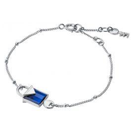 Michael Kors MKC1041AF040 Silver Ladies' Bracelet Kors Color