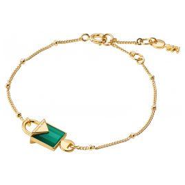 Michael Kors MKC1041AJ710 Damen-Armband Kors Color