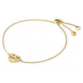 Michael Kors MKC1242AN710 Damen-Armband