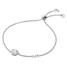 Michael Kors MKC1206AN040 Damen-Armband