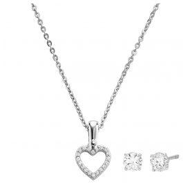 Michael Kors MKC1130AN040 Geschenkset für Damen