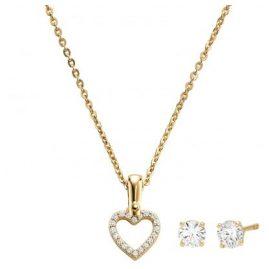 Michael Kors MKC1130AN710 Geschenk-Set für Damen