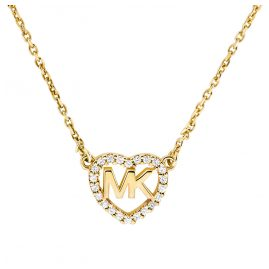 Michael Kors MKC1244AN710 Ladies' Necklace