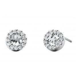 Michael Kors MKC1033AN040 Ladies' Earrings