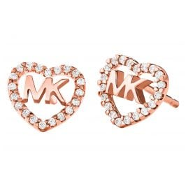 Michael Kors MKC1243AN791 Women's Stud Earrings