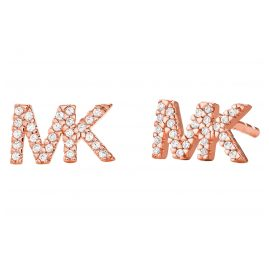 Michael Kors MKC1256AN791 Ladies' Earrings