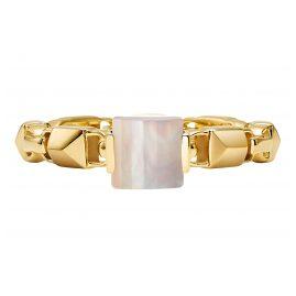 Michael Kors MKC1026AH710 Ladies' Ring