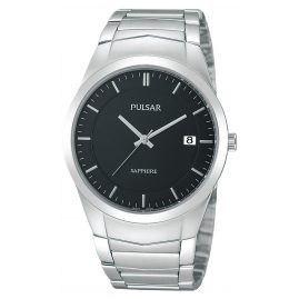 Pulsar PS9133 Herren-Armbanduhr