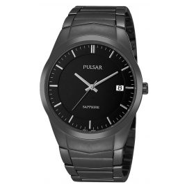 Pulsar PS9141X1 Herren-Armbanduhr