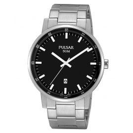 Pulsar PG8261X1 Herren-Armbanduhr