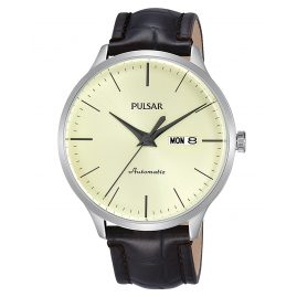 Pulsar PL4035X1 Automatic Mens Watch