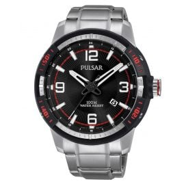 Pulsar PS9475X1 Sport Herrenuhr