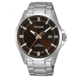 Pulsar PS9507X1 Mens Wrist Watch