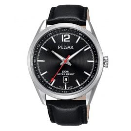Pulsar PS9515X1 Mens Watch
