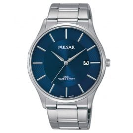 Pulsar PS9541X1 Mens Watch
