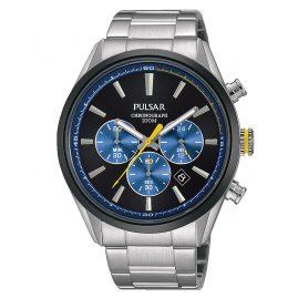 Pulsar PT3727X1 Herren-Chronograph