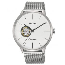 Pulsar PU7019X1 Automatic Watch for Men
