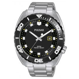 Pulsar PG8283X1 Sport Men's Wristwatch