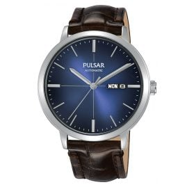 Pulsar PL4043X1 Men's Watch Automatic